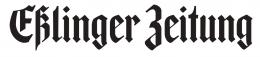 Esslinger Zeitung Logo
